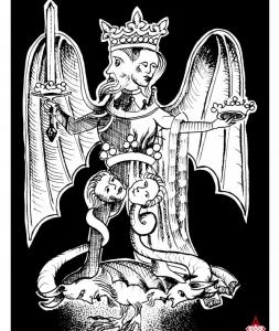 drago alchemico 3